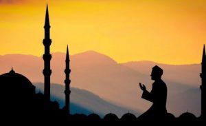 DOnasi ramadhan dompet dhuafa banten