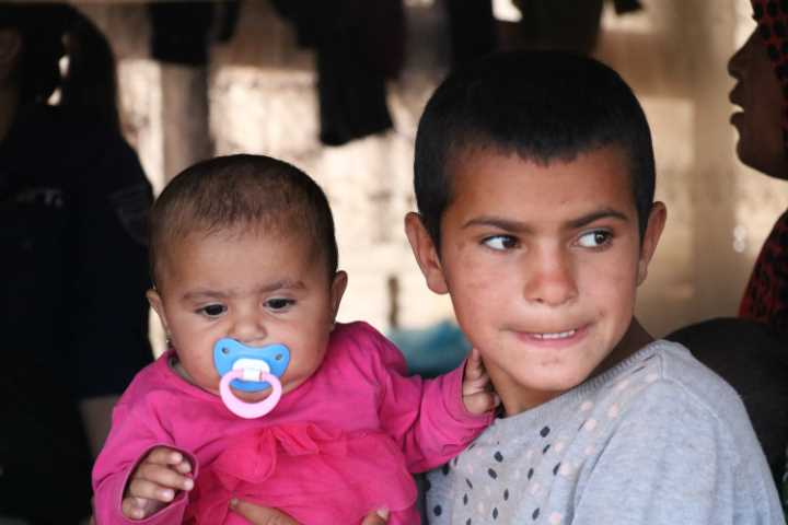Donasi untuk palestina dompet dhuafa 1