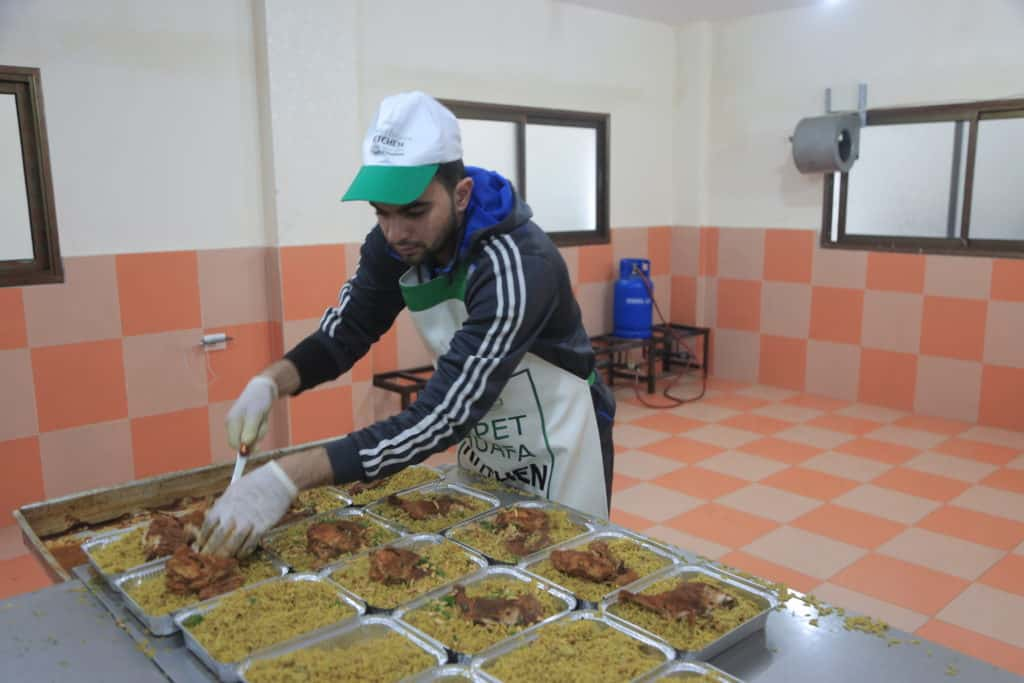 Donasi untuk palestina dompet dhuafa 2