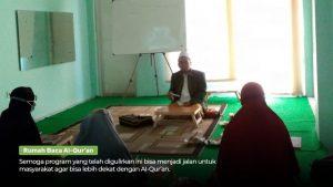 Rumah-baca-alquran-program-dakwah-dompet-dhuafa-banten