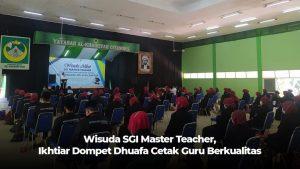 wisuda-sgi-master-teacher-dompet-dhuafa-banten
